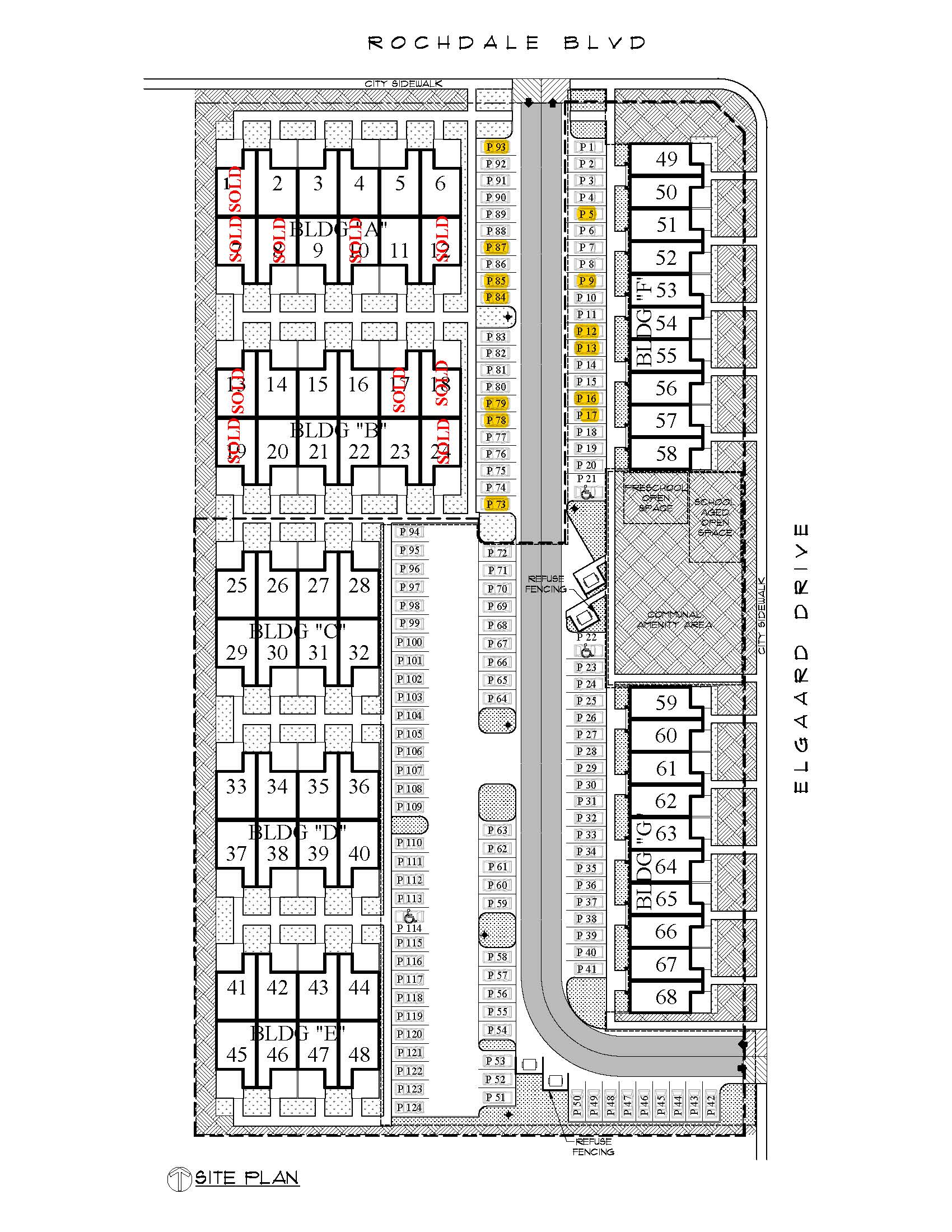 site-plan-hv-october-1-2015-1