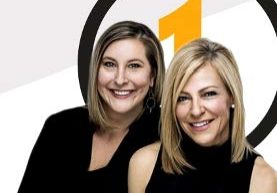 W2 Jen and Karin Website Banner-560-wide 2